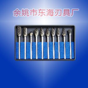 3*6毫米套装(A,B,C,D,E,F,G,H,L,M,N)