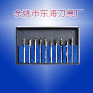 3*3毫米套装(A,B,C,D,E,F,G,H,L,M,N)