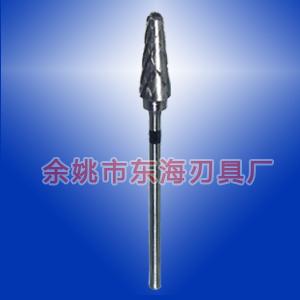 LX0613C